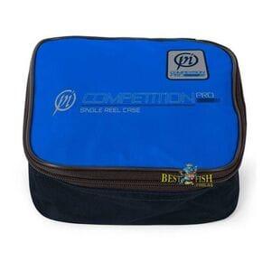 Чехол для катушек Preston Competition Luggage Single Reel Case